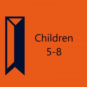 Children 5-8