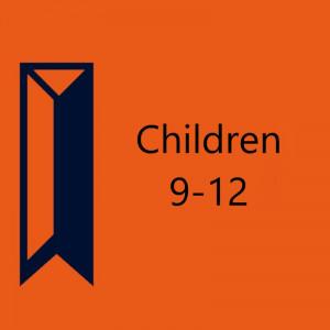 Children 9-12