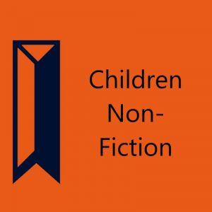 Children Non-Fiction