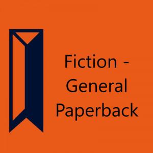 Fiction - General Paperback