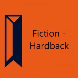 Fiction - Hardback