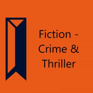 Fiction - Crime & Thriller