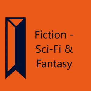 Fiction - Sci-Fi and Fantasy