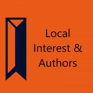 Local Interest & Authors